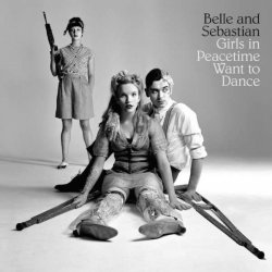 covers/625/girls_in_peacetime_want_to_dance_box_1297516.jpg