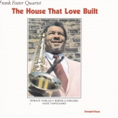 covers/625/house_that_love_built_1248895.jpg