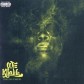 covers/625/rolling_papers_407724.jpg