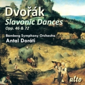 covers/625/slavonic_dances_609034.jpg