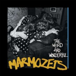 covers/625/the_weird_and_wonderful_marmozets_1295140.jpg