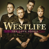 covers/625/westlife_the_love_songs_850431.jpg