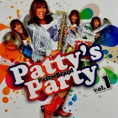 covers/629/pattys_party_vol1_808270.jpg