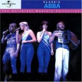 covers/63/classic_master_collection_edice_06_abba.jpg