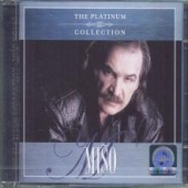 covers/63/platinum_collection_kov.jpg