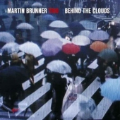 covers/630/behind_the_clouds_1242469.jpg