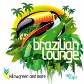 covers/630/brazilian_lounge_865389.jpg