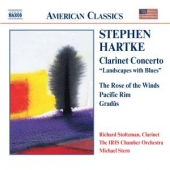 covers/630/clarinet_concerto_841580.jpg