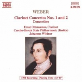 covers/630/clarinet_concertos_conce_850361.jpg