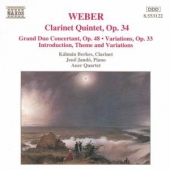 covers/630/clarinet_quintet_op34_850362.jpg