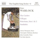 covers/630/english_songs_4_850326.jpg