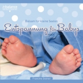 covers/630/entspannung_fuer_babies_847345.jpg