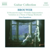 covers/630/guitar_collection_838782.jpg