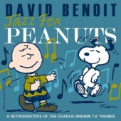 covers/630/jazz_for_peanuts_804348.jpg