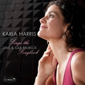 covers/630/karla_harris_sings_the_865904.jpg