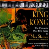 covers/630/king_kong_847346.jpg