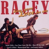 covers/630/lay_your_love_on_me_racey_162916.jpg