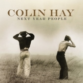 covers/630/next_year_people_deluxe_865909.jpg