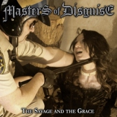 covers/630/savage_the_grace_866160.jpg