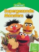 covers/630/supergezonde_monsters_1_864545.jpg