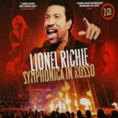 covers/630/symphonica_in_rosso_2cd_806740.jpg