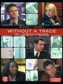 covers/630/without_a_trace_season_1_864932.jpg