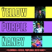 covers/630/yellow_the_purple_866782.jpg