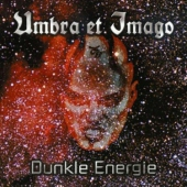 covers/632/dunkle_energie_reissue_1238539.jpg