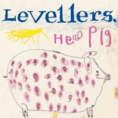covers/632/hello_pig_deluxe_1239598.jpg