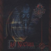 covers/633/ad_noctumdynasty_of_deat_971609.jpg
