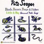 covers/633/birds_beasts_bugs_fis_1054695.jpg