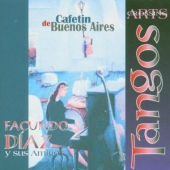 covers/633/cafetin_de_buenos_aires_953991.jpg