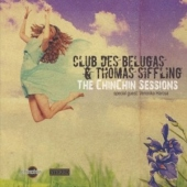 covers/633/chinchin_sessions_1179382.jpg