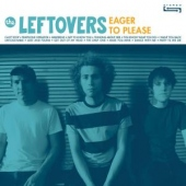 covers/633/eager_to_please_928818.jpg