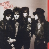 covers/633/electric_angels_remast_1050320.jpg