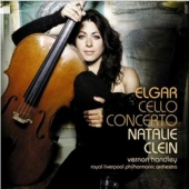 covers/633/elgarcello_concerto_1240541.jpg