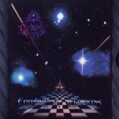 covers/633/epitome_of_illusions_971610.jpg