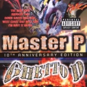 covers/633/ghetto_d_2cd_884260.jpg