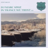 covers/633/in_trance_we_trust_18_931504.jpg