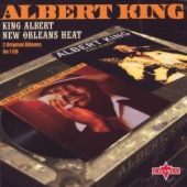 covers/633/king_albert_new_902858.jpg