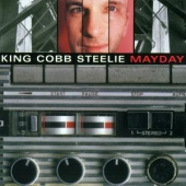 covers/633/mayday_902849.jpg