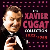 covers/633/xavier_cugat_collection_985436.jpg