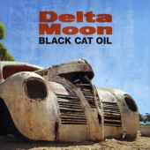 covers/634/black_cat_oil_1005424.jpg