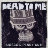 covers/634/moscow_penny_ante_1005357.jpg