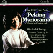 covers/635/peking_myriorama_1007654.jpg