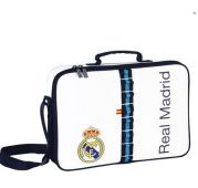 covers/635/sirka_38_cm__bila__znaktaska_na_laptop__real_madrid.jpg