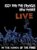 covers/637/raw_power_live_in_the_1007736.jpg