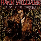 covers/638/alone_with_his_guitar_1014722.jpg