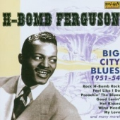 covers/638/big_city_blues_1038008.jpg