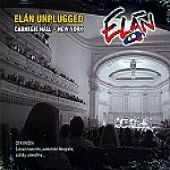 covers/638/carnegie_hall_elan_2_1310932.jpg